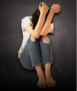 モテる女になると孤独になる理由とは?