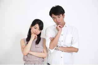 モテ技や恋愛マニュアルを読む人ほど恋愛に真剣な理由とは?