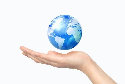 あなたが変われば好きな人も世界も変わるその理由とは?