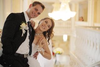 35歳独身女性が結婚できる確率を政府が発表しました