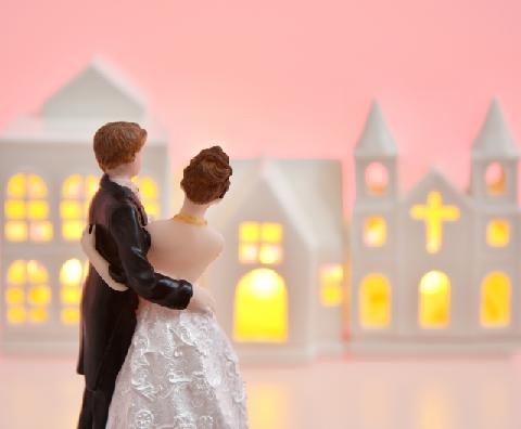 誰でもいいから結婚したい女性ほど一生独身の理由とは?