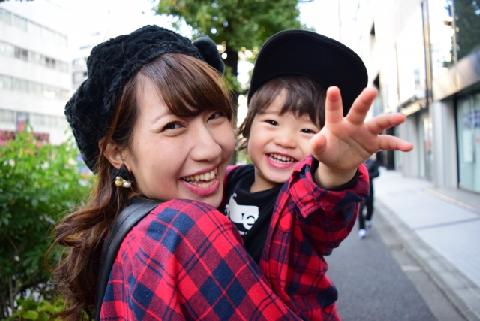 シングルマザーが恋愛対象になりやすい理由がこれ!!