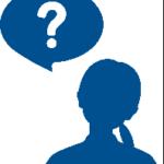 脈なし男性と付き合える確率を診断するたった2つの質問